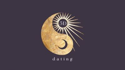 Launch 5D dating!