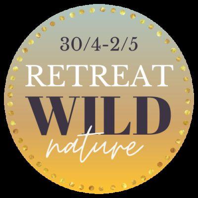 Wild Nature Retreat